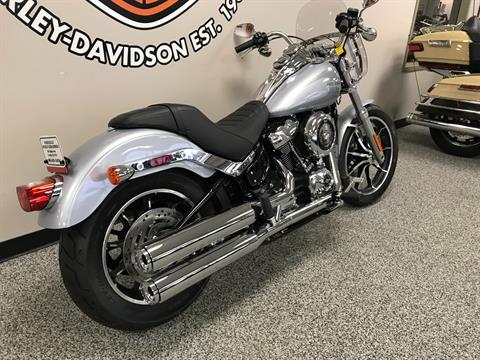 2019 Harley-Davidson Low Rider® in Knoxville, Tennessee - Photo 14
