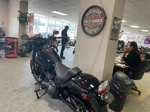2020 Harley-Davidson Low Rider®S in Knoxville, Tennessee - Photo 19