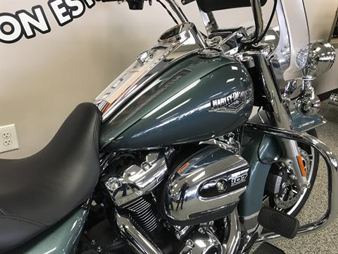 2020 Harley-Davidson Road King® in Knoxville, Tennessee - Photo 5