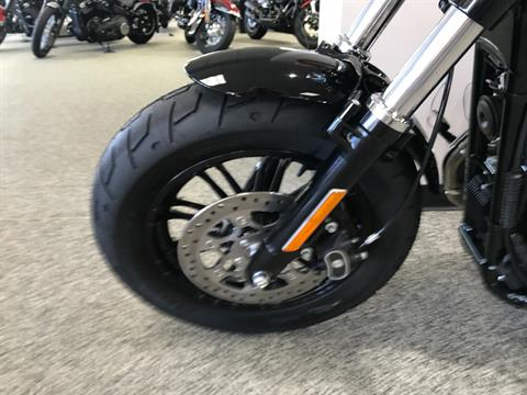 2020 Harley-Davidson FORTY-EIGHT SPORTSTER in Knoxville, Tennessee - Photo 17