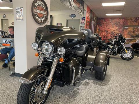 2020 Harley-Davidson Tri Glide® Ultra in Knoxville, Tennessee - Photo 18
