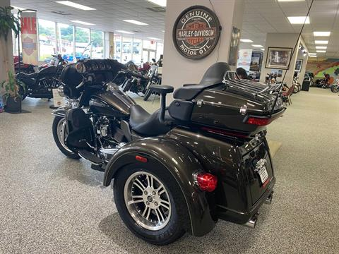 2020 Harley-Davidson Tri Glide® Ultra in Knoxville, Tennessee - Photo 20