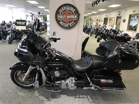 2012 Harley-Davidson Road Glide® Ultra in Knoxville, Tennessee - Photo 16