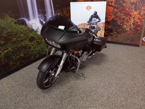 2017 Harley-Davidson Road Glide® Special in Knoxville, Tennessee - Photo 2