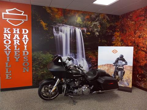 2017 Harley-Davidson Road Glide® Special in Knoxville, Tennessee - Photo 1