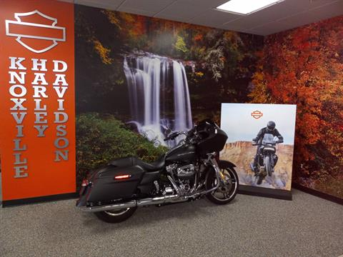 2017 Harley-Davidson Road Glide® Special in Knoxville, Tennessee - Photo 6