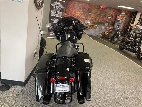 2020 Harley-Davidson Road Glide® Special in Knoxville, Tennessee - Photo 6