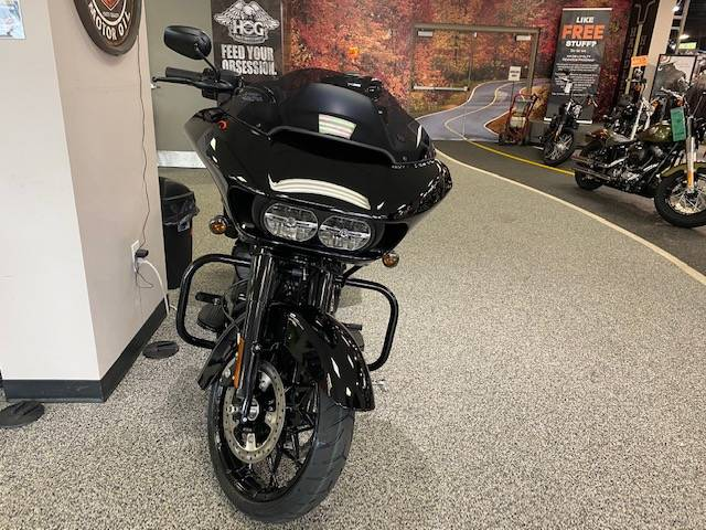 2020 Harley-Davidson Road Glide® Special in Knoxville, Tennessee - Photo 19