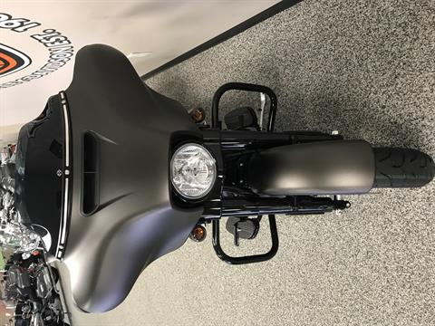 2020 Harley-Davidson Street Glide® Special in Knoxville, Tennessee - Photo 15