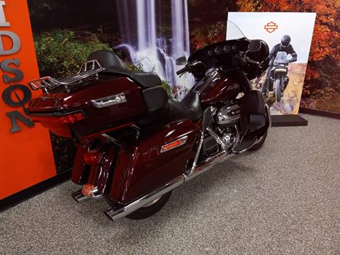 2019 Harley-Davidson Ultra in Knoxville, Tennessee - Photo 4