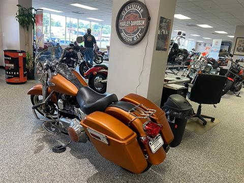 2016 Harley-Davidson Switchback™ in Knoxville, Tennessee - Photo 18