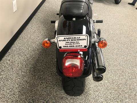 2018 Harley-Davidson Low Rider® 107 in Knoxville, Tennessee - Photo 7