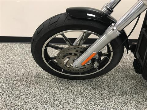 2018 Harley-Davidson Low Rider® 107 in Knoxville, Tennessee - Photo 19