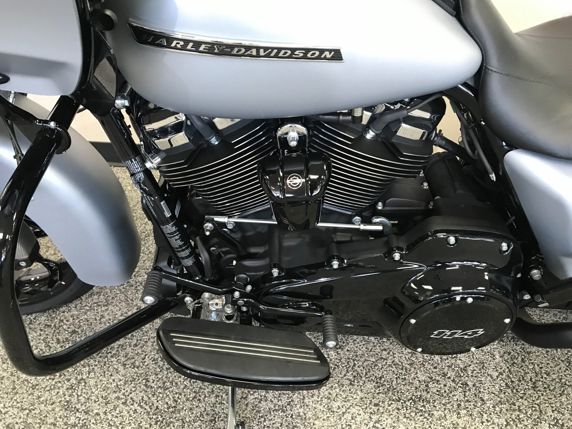 2020 Harley-Davidson Road Glide® Special in Knoxville, Tennessee - Photo 17
