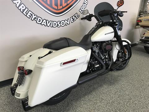 2019 Harley-Davidson Road King® Special in Knoxville, Tennessee - Photo 15