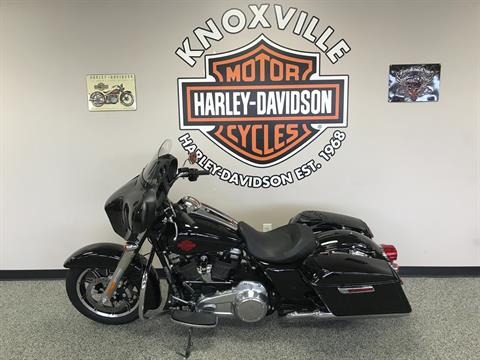 2019 Harley-Davidson Electra Glide® Standard in Knoxville, Tennessee - Photo 16
