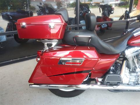2007 Harley-Davidson FLTR Road Glide® in Knoxville, Tennessee - Photo 4