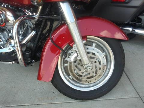 2007 Harley-Davidson FLTR Road Glide® in Knoxville, Tennessee - Photo 9