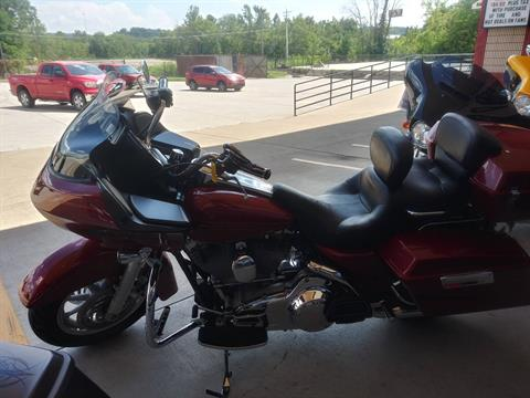 2007 Harley-Davidson FLTR Road Glide® in Knoxville, Tennessee - Photo 11