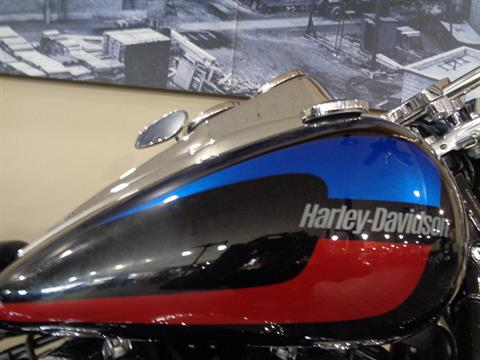 2019 Harley-Davidson Low Rider® in Knoxville, Tennessee - Photo 2