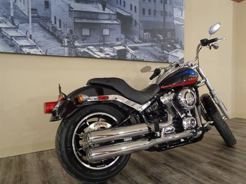 2019 Harley-Davidson Low Rider® in Knoxville, Tennessee - Photo 5