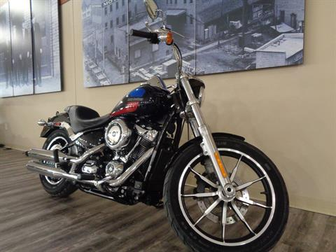 2019 Harley-Davidson Low Rider® in Knoxville, Tennessee - Photo 11