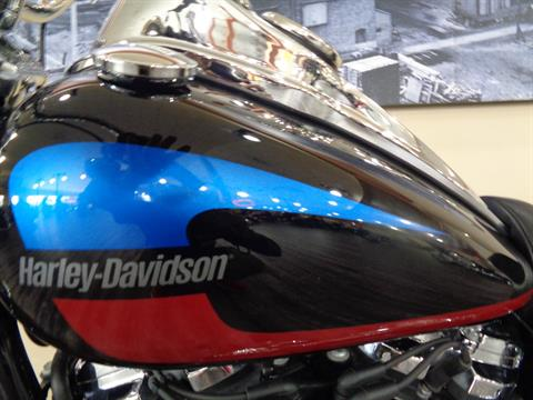 2019 Harley-Davidson Low Rider® in Knoxville, Tennessee - Photo 13