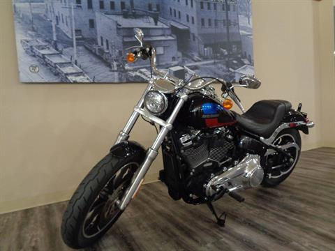 2019 Harley-Davidson Low Rider® in Knoxville, Tennessee - Photo 20