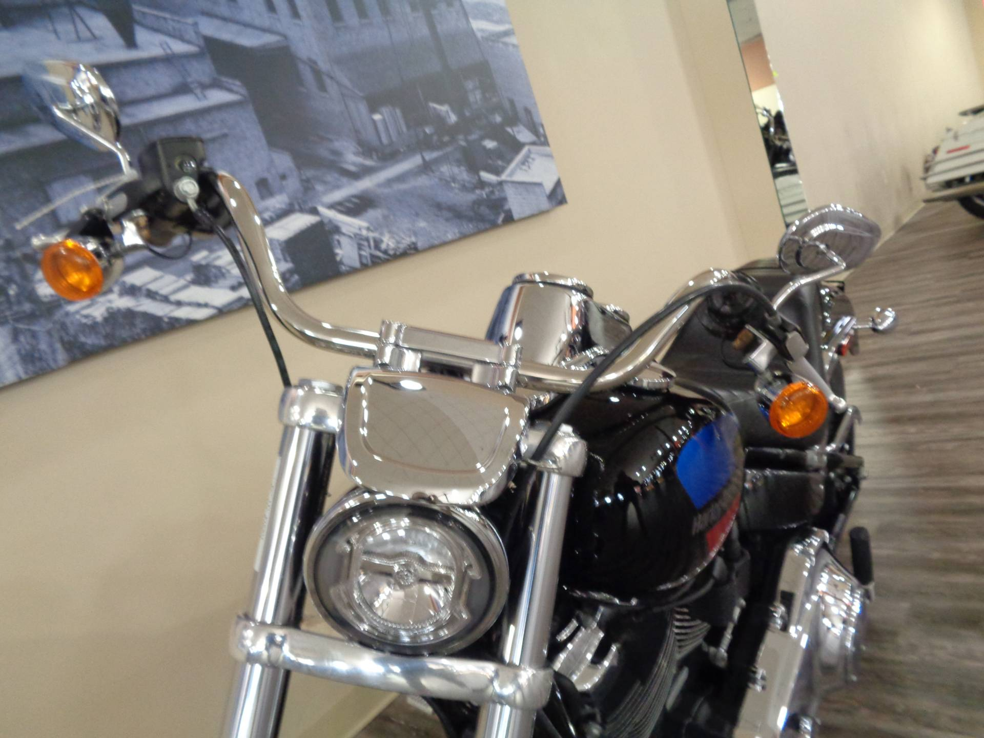 2019 Harley-Davidson Low Rider® in Knoxville, Tennessee - Photo 21