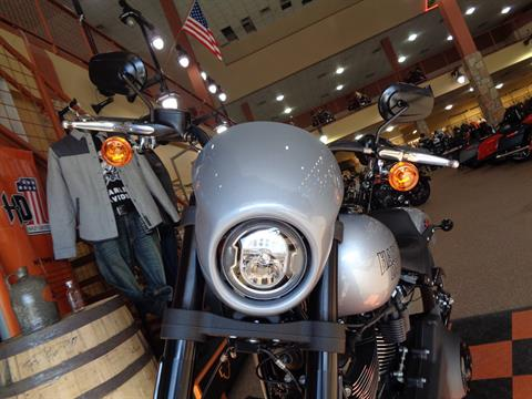 2020 Harley-Davidson Low Rider®S in Knoxville, Tennessee - Photo 21