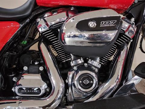 2017 Harley-Davidson Road King® in Knoxville, Tennessee - Photo 3