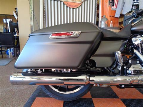 2020 Harley-Davidson Road Glide® in Knoxville, Tennessee - Photo 4