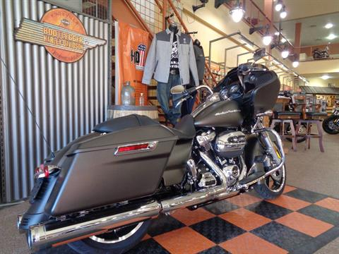 2020 Harley-Davidson Road Glide® in Knoxville, Tennessee - Photo 5