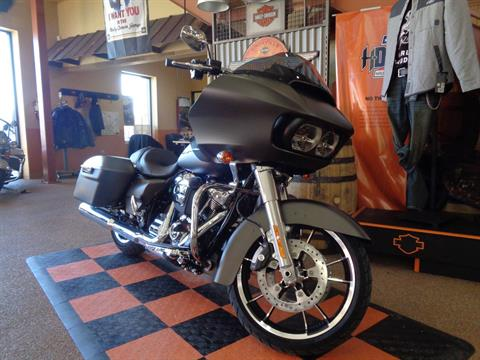 2020 Harley-Davidson Road Glide® in Knoxville, Tennessee - Photo 11