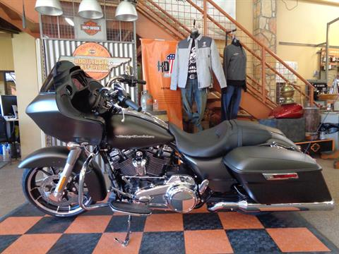 2020 Harley-Davidson Road Glide® in Knoxville, Tennessee - Photo 12