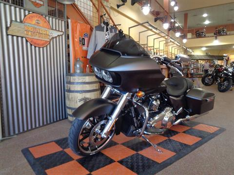 2020 Harley-Davidson Road Glide® in Knoxville, Tennessee - Photo 21
