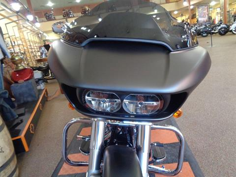 2020 Harley-Davidson Road Glide® in Knoxville, Tennessee - Photo 22