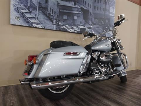 2019 Harley-Davidson Road King® in Knoxville, Tennessee - Photo 5
