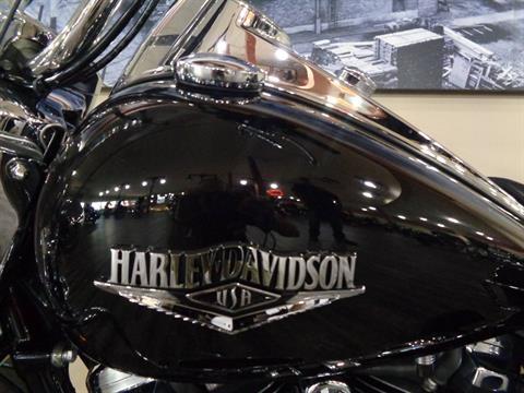 2019 Harley-Davidson Road King® in Knoxville, Tennessee - Photo 13