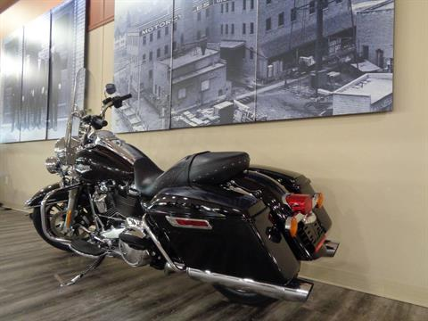 2019 Harley-Davidson Road King® in Knoxville, Tennessee - Photo 17
