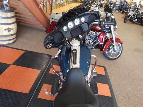 2020 Harley-Davidson Street Glide® in Knoxville, Tennessee - Photo 9