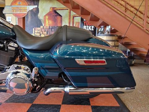 2020 Harley-Davidson Street Glide® in Knoxville, Tennessee - Photo 18