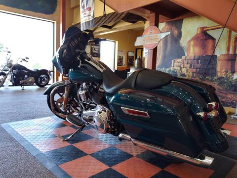 2020 Harley-Davidson Street Glide® in Knoxville, Tennessee - Photo 19
