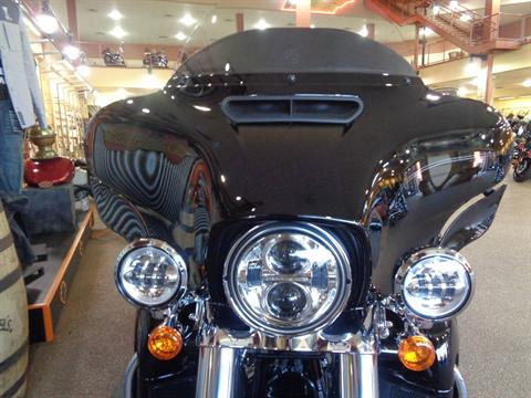 2020 Harley-Davidson Tri Glide® Ultra in Knoxville, Tennessee - Photo 23