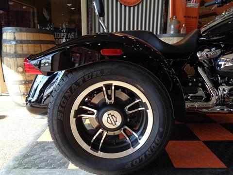2019 Harley-Davidson Freewheeler® in Knoxville, Tennessee - Photo 4