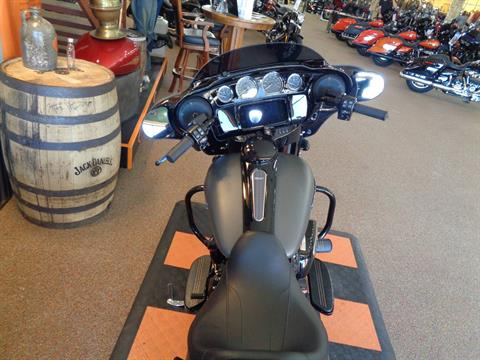 2019 Harley-Davidson Street Glide® Special in Knoxville, Tennessee - Photo 8