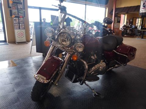 2020 Harley-Davidson Road King® in Knoxville, Tennessee - Photo 20