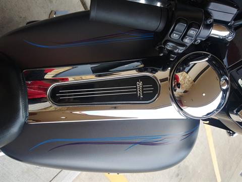 2017 Harley-Davidson Street Glide® Special in Knoxville, Tennessee - Photo 18