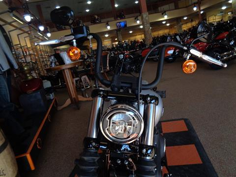 2020 Harley-Davidson Street Bob® in Knoxville, Tennessee - Photo 20