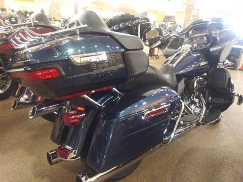 2016 Harley-Davidson Road Glide® Ultra in Knoxville, Tennessee - Photo 5